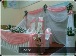 B_Serie