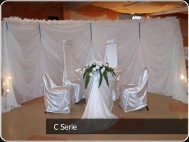C_Serie