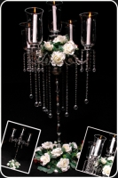 Kerzenstaender_5