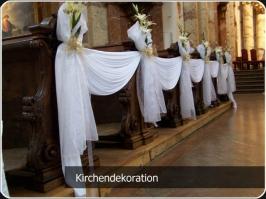 Kirchendekor